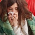 Néhány tipp, hogyan kerülheti el az influenzát