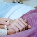 Látogatási tilalom a kórházakban