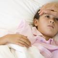 Az influenza nem játék: aki beteg, ágyban a helye!
