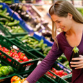 Immunerősítő élelmiszerek - Dietetikus tanácsával