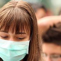 Gyorsan nő az influenzás megbetegedések száma
