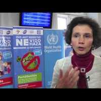 Amit feltétlenül tudni kell az influenzáról