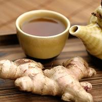 Egészséges táplálkozással az influenza ellen