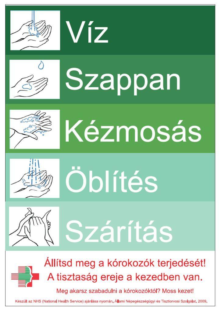 ANTSZ_plakat2.jpg