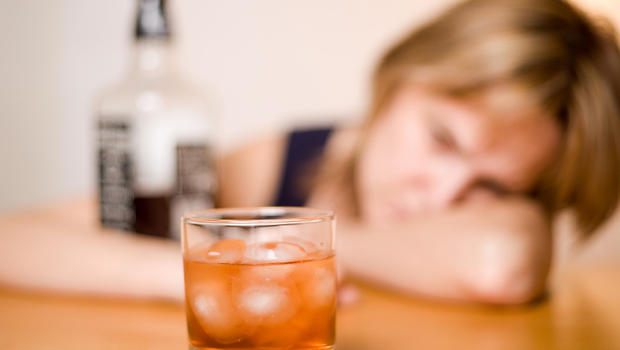 bing_drinking_000002574354.jpg