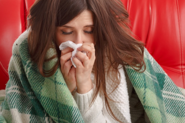 close-up-of-ill-teenager-with-a-tissue-next-to-her-nose_1208-33.jpeg