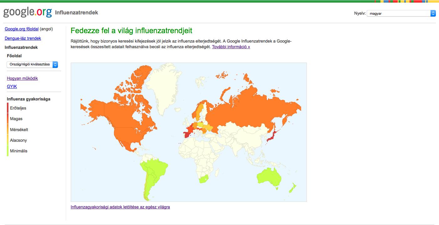 google_influenza_te_rke_p.jpg