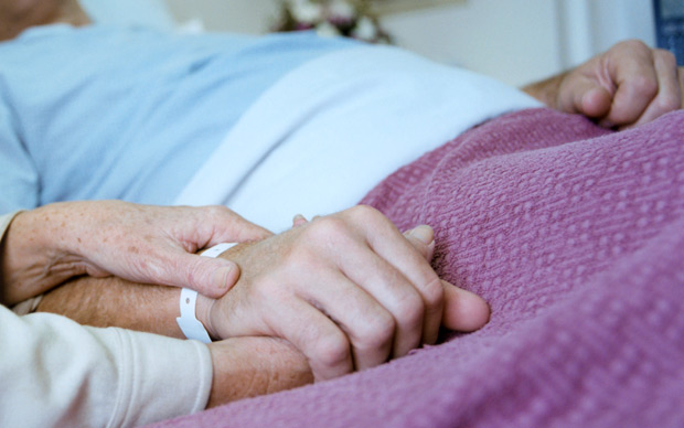 hospital-bed_2072858a.jpg