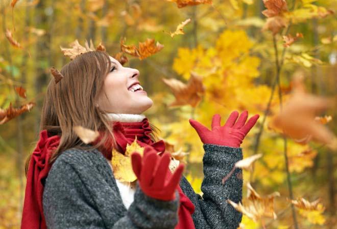 influ ősz.jpeg