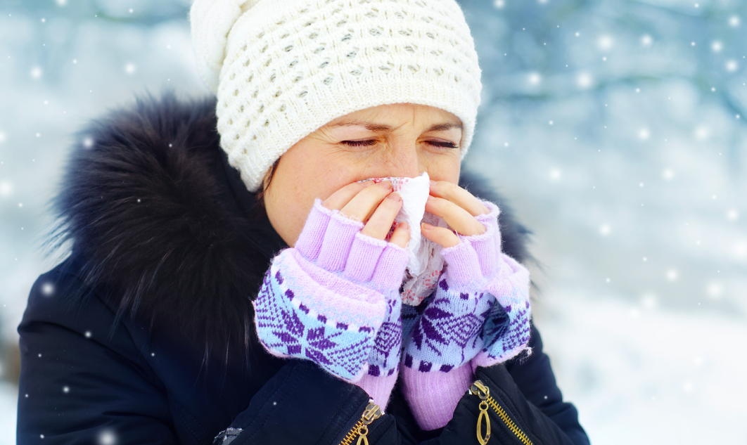 influenza terjedés.png