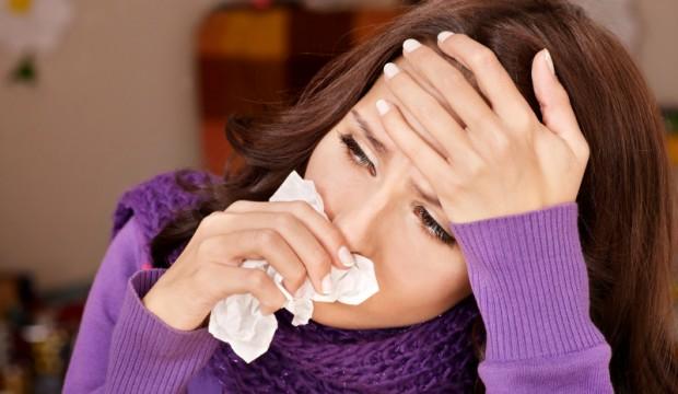 woman-flu-620x360.jpg