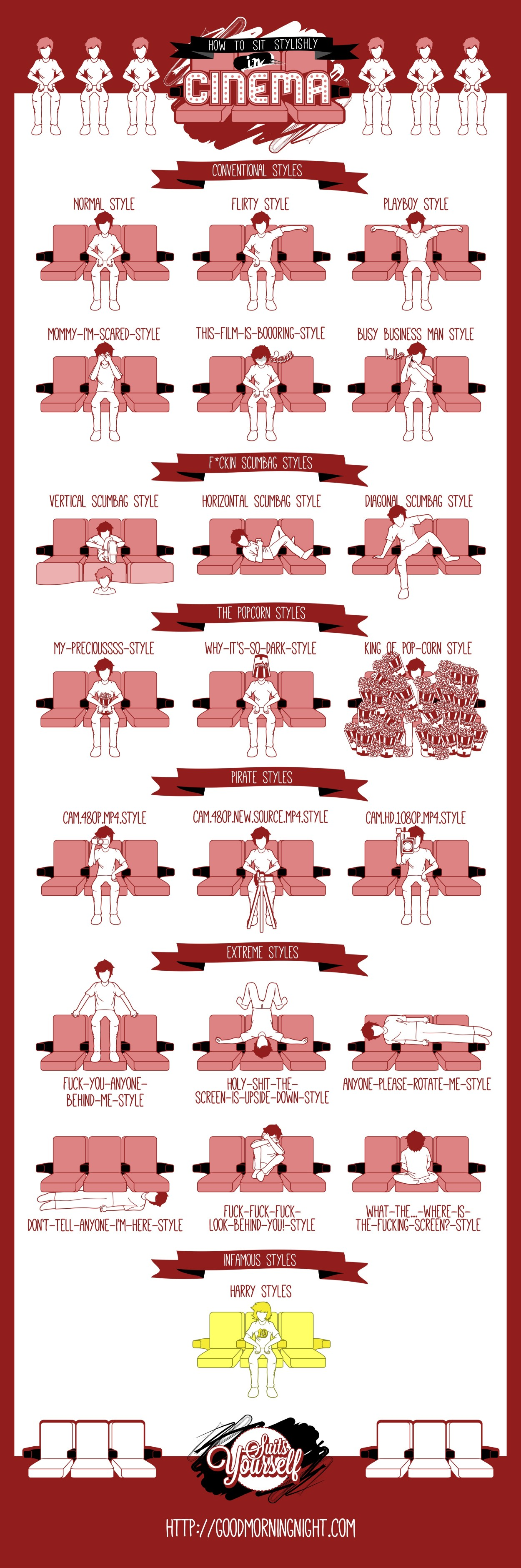 how-to-sit-stylishly-in-cinema_524a8bf60c0a3.jpg