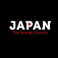 Japán-egy különös ország