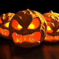 Érdekességek Halloweenről
