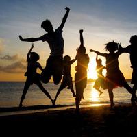 6 tipp ahhoz hogy minden nap boldog légy!