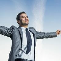 3 egyszerű mód, az új szokások kialakításához!