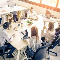 Vezető vagy csapattag? A döntés a tiéd!