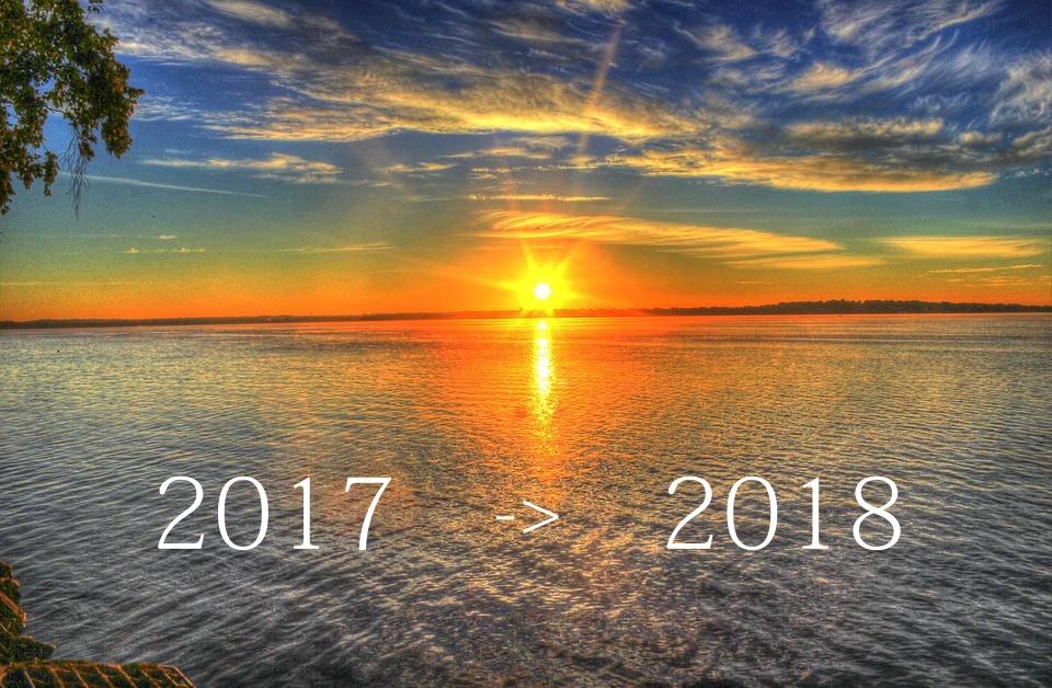 sunrise-182302_960_720.jpg