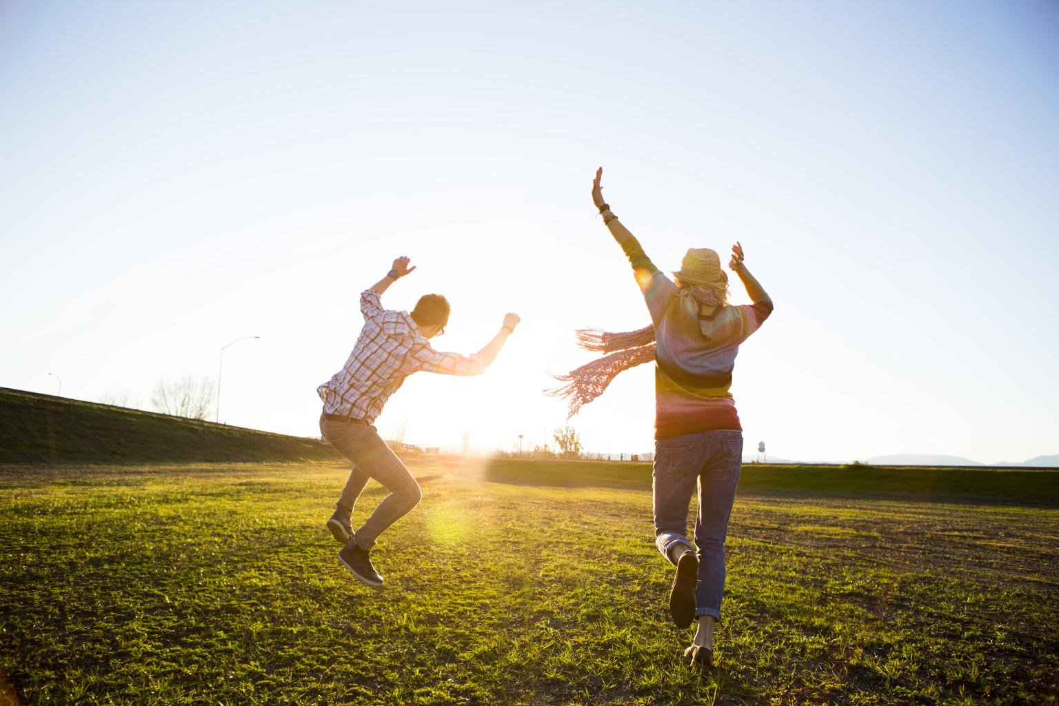 the-happy-habits-12-habits-for-happiness.jpg
