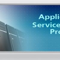 Az önkormányzati ASP rendszerhez csatlakozás információbiztonsági követelményeiről