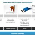 Biztonságtudatosság fokozó online tréning – NKE kreditpontokért
