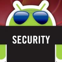 Android vírusírtó teszt