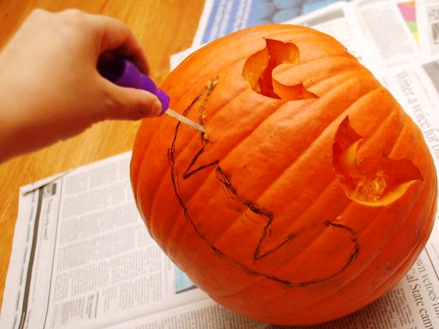 halloween_tokfaragas4.jpg
