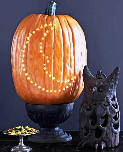 halloween_tokfaragas_sablon2.jpg
