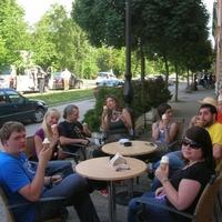 Előkészítő találkozó a nyári csere kapcsán