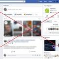 Megszünteti a facebook a klasszikus felületét