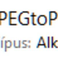 Képekből PDF egyszerűen