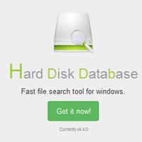 Hogyan kereshetek gyorsabban a Windows-ban?