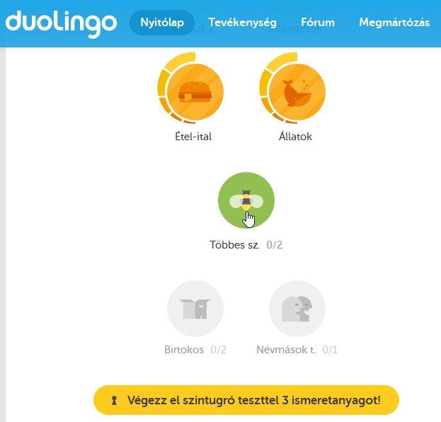 duo_02.jpg