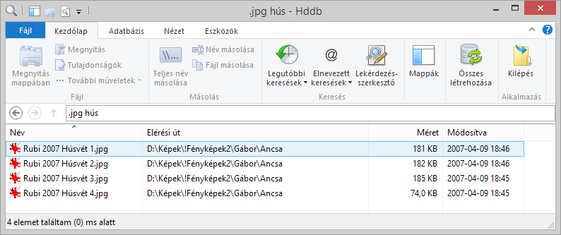 hddb05.png