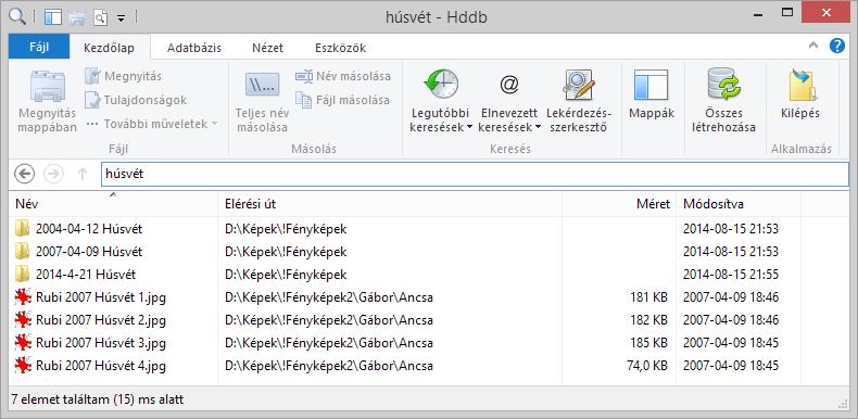 hddb07.png