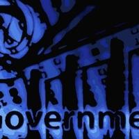 Egy kormányablak mellett
