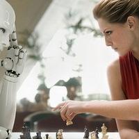 Ember-gép együttműködés a 2010-es években
