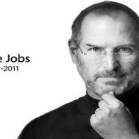 Elhunyt Steve Jobs, a legenda