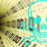 Benne vagyunk – itt a kiberháború