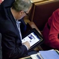 iPad 2 beszerzés – kételyekkel