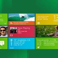 Windows 8 – ugye, lesz ez még jobb is?