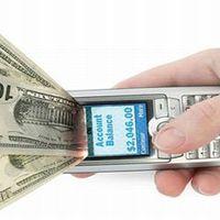 Nemzeti mobilfizetési rendszer - pro és kontra