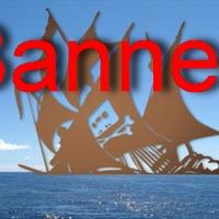 Bírósági ítélet tiltja a Pirate Bay elérését