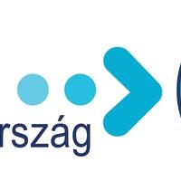 eMagyarország Program: Közösségi terekkel a digitális írástudásért