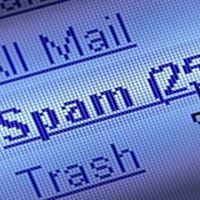 """Állítsuk meg a """"spam-etelést"""""""