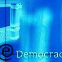 M(ilyen lesz a) - demokrácia?