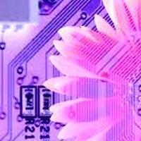 Mitől zöldülhet az informatika? 2. rész