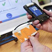 Percek alatt kinyerhető egy mobiltelefonról minden adat
