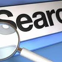 A Google-n is túl, ott, ahol a keresőmotor nem túr