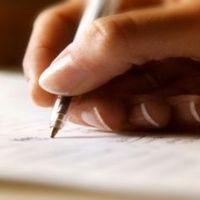 Helyesírási szabályzat – online